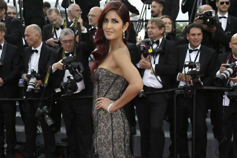 Cannes 2015: Bollywood stars make their presence felt