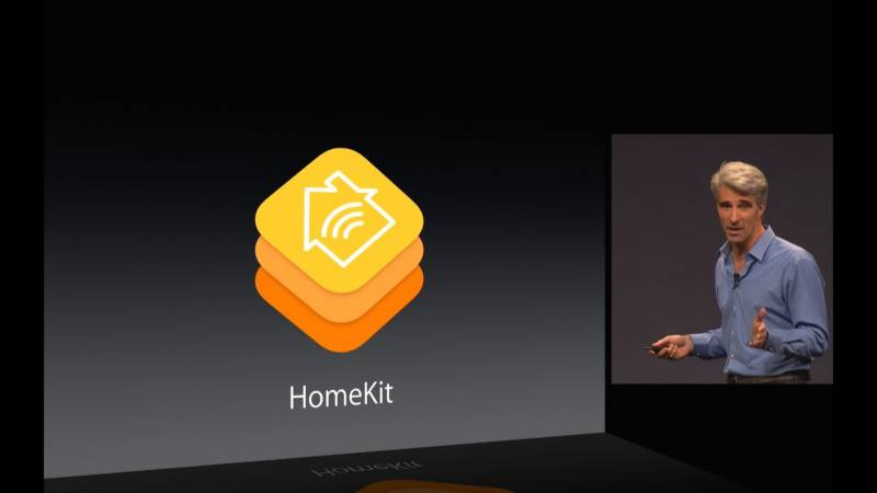 HomeKit-enabled Apple devices on sale next month