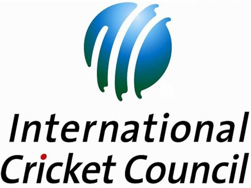 ICC refuses to field match officials for Zimbabwe series in Pakistan