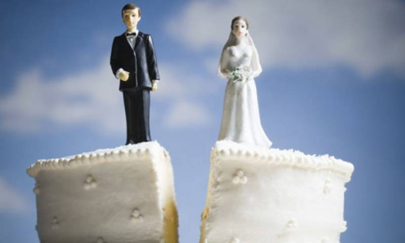 Egyptian woman gets divorce from her 'too nice' husband
