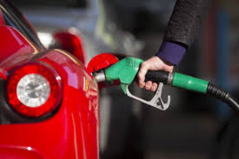 Petroleum prices to increase by Rs 6 per litre