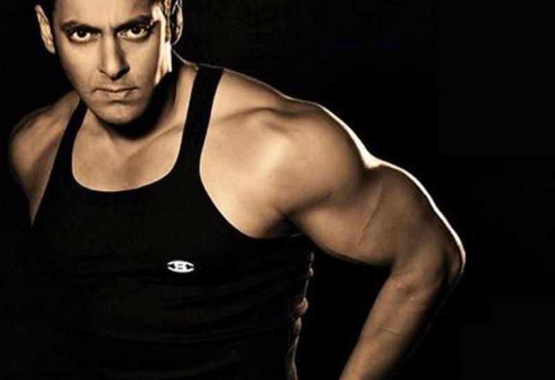 Salman Khan to appear at Dubai show despite travel ban