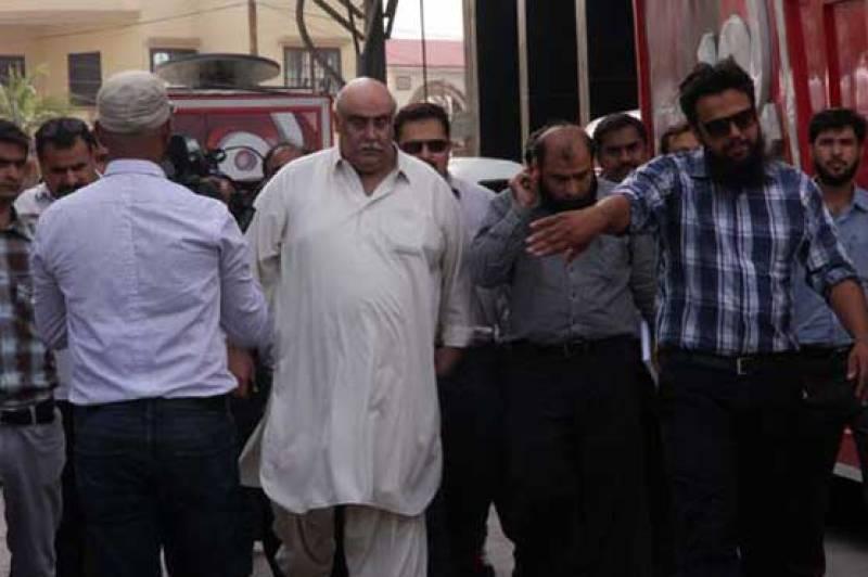FIA seizes degrees from Axact's Karachi office