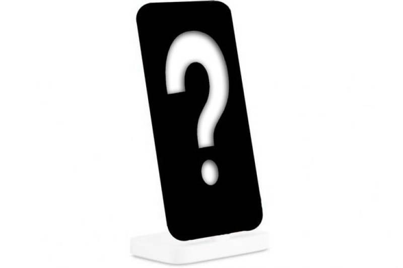 Has Apple leaked iPhone 6C on its website?