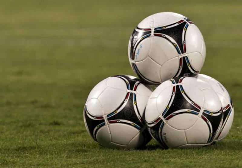 DOUBLE TRAGEDY: Second Argentine footballer dies in less than a fortnight