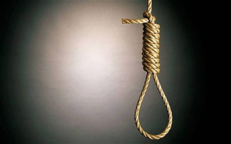 Eleven convicted killers hanged in Punjab jails