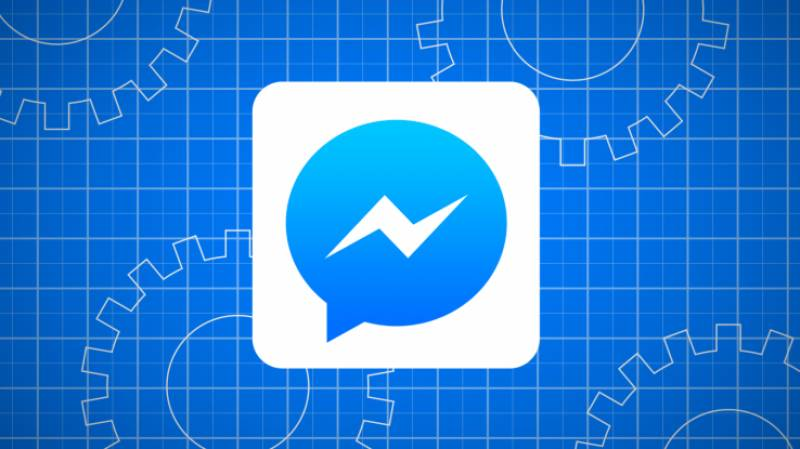 Facebook Messenger introduces Hint ID for non-friend chats