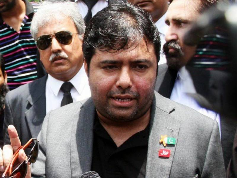 FIA interrogates Axact CEO, employees for six hours