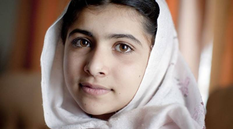 Malala Yousafzai attackers 'secretly acquitted'