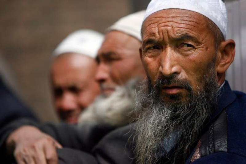 China forces Uighurs not to observe fasting in Ramzan