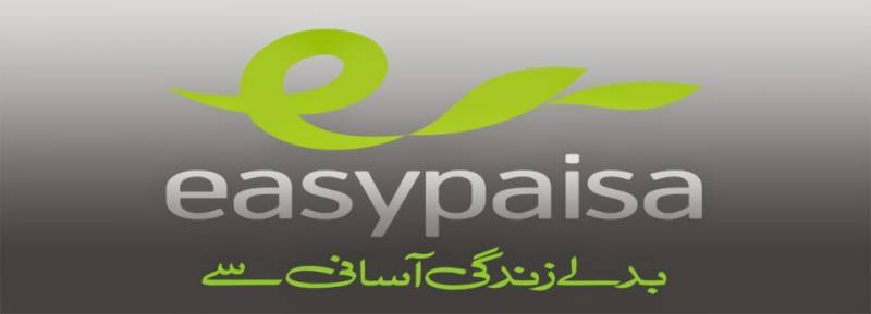 Easypaisa makes it to the finals of WSJ's Financial Inclusion Challenge