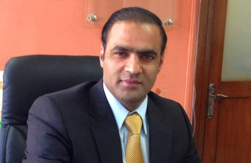 No forced loadshedding in country: Abid