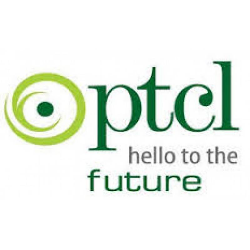 Internet affected in Pakistan due to fault in submarine cable: PTCL