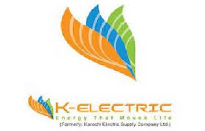 K-Electric Chairman Tabish Gauhar resigns