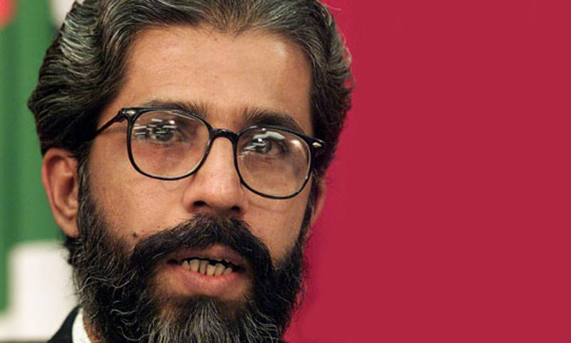 Arrested suspects confess to involvement in Dr Imran Farooq murder