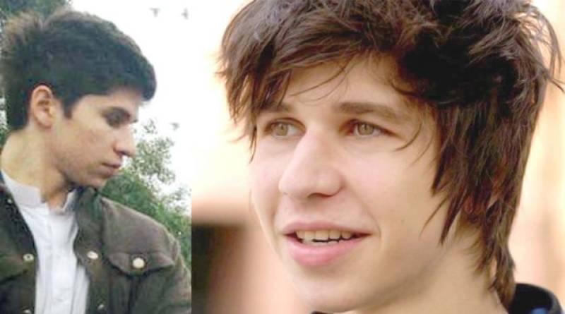 Imran's nephews granted bail in warden torture case