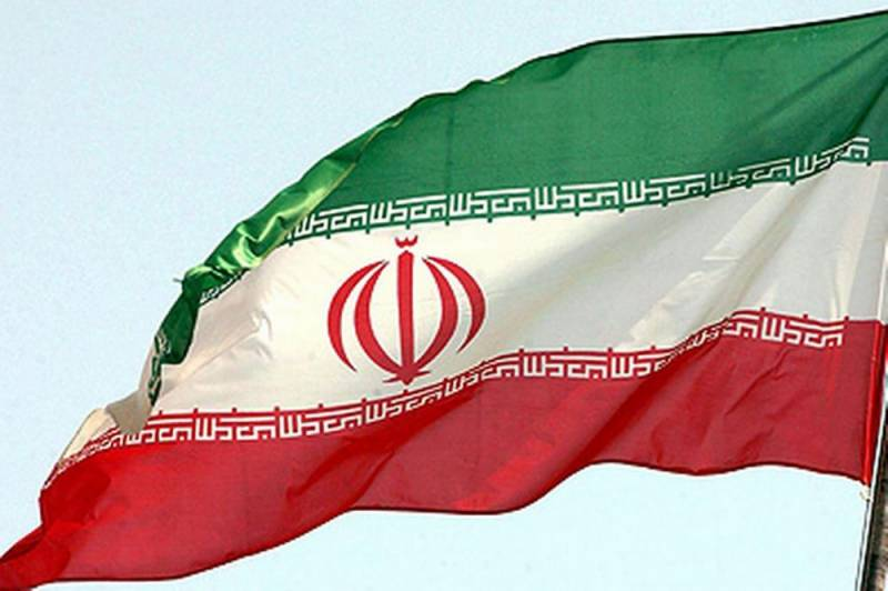 A Muslim country where people dislike Iran as much as Israel