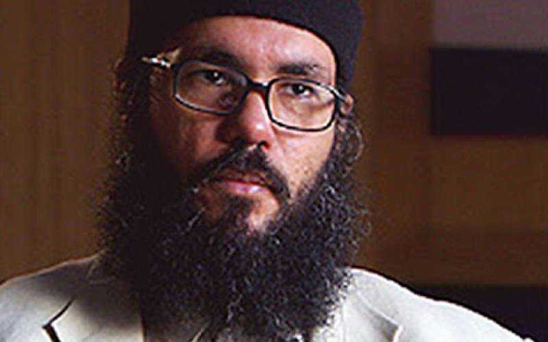 Cleric said to be behind Tunisian beach massacre is living on benefits in UK