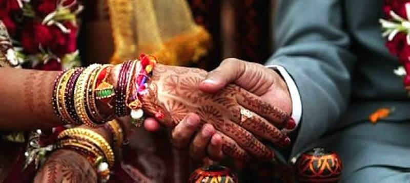 First cousin marriage behind high disability rate among British-Pakistani children