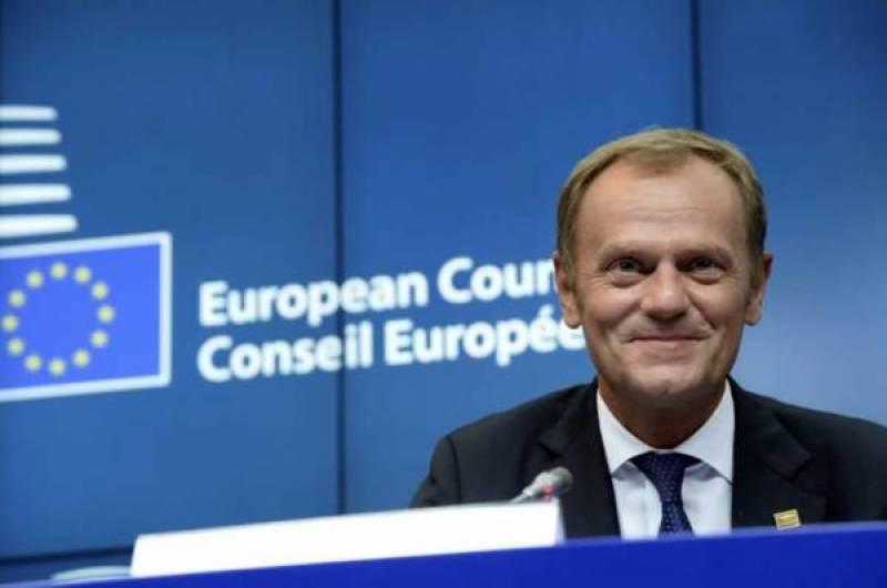 Greece given Sunday deadline for debt deal