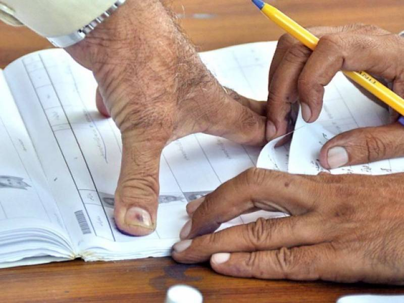 Schedule for local govt election in Punjab, Sindh deferred