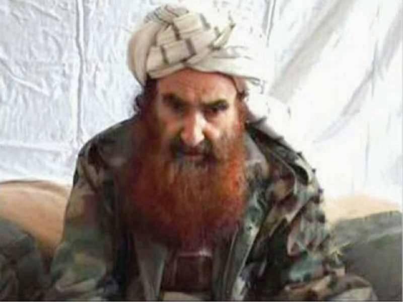Haqqani network chief Jalaluddin Haqqani dead: Taliban confirms