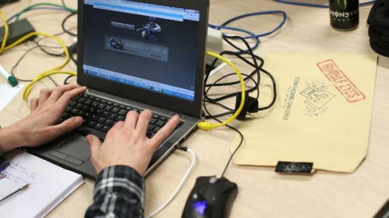 Smart gadgets from guns to cars ripe for hacking