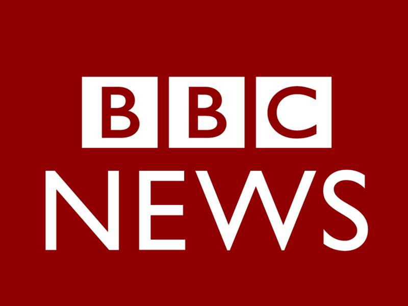 BBC's reporting license reinstated by Iran