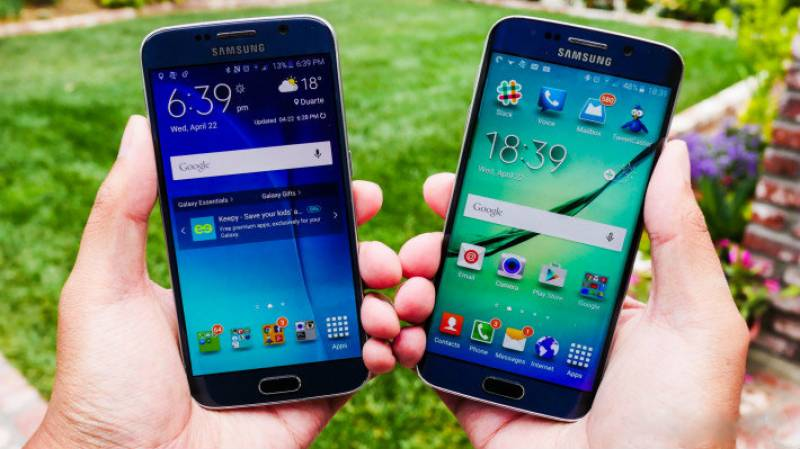 Samsung Galaxy S6 prices to drop drastically