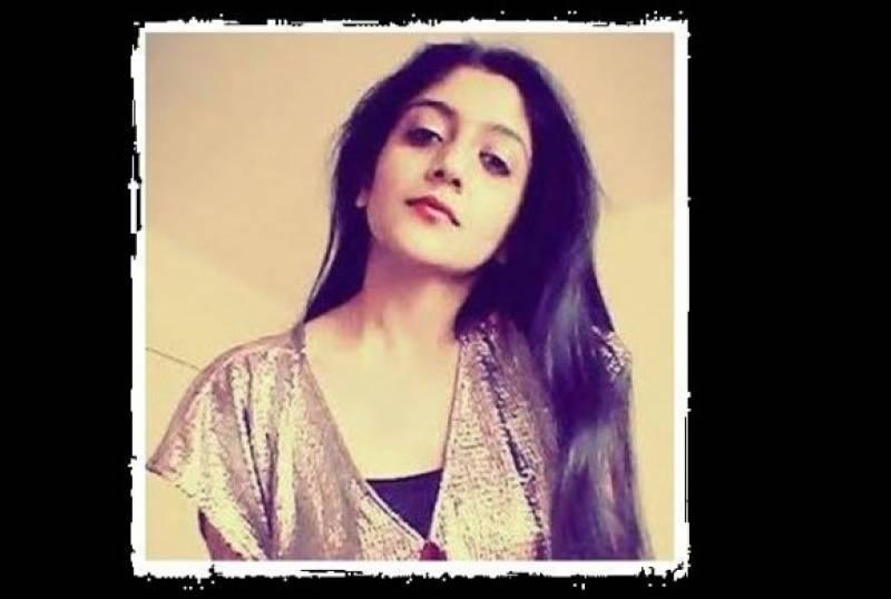Pakistan's Pride: Laraib Atta Esakhelvi, the girl behind visual delights in X-Men, Godzilla, Gravity and many more