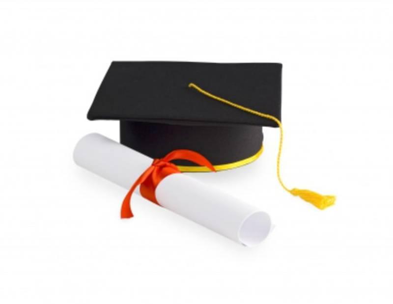 Pakistani student tops University of London LLB (Hons) exams