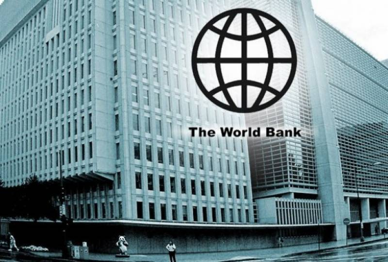 World Bank approves $75 mln to support TDPs of FATA