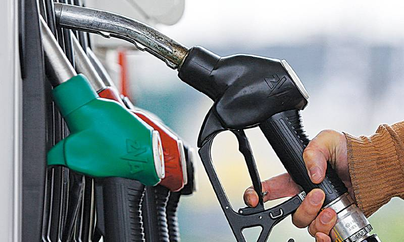 Petrol prices may be cut by up to Rs.6.15 a litre from September