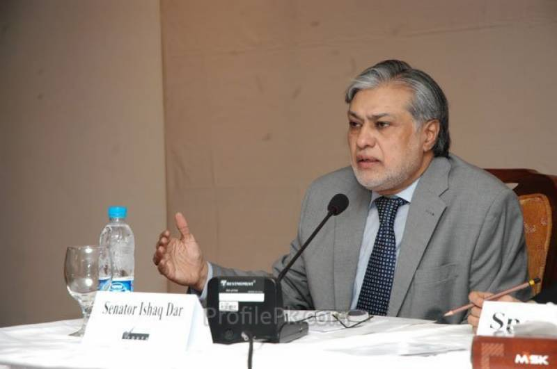 ADB appreciates Pakistan's economic gains