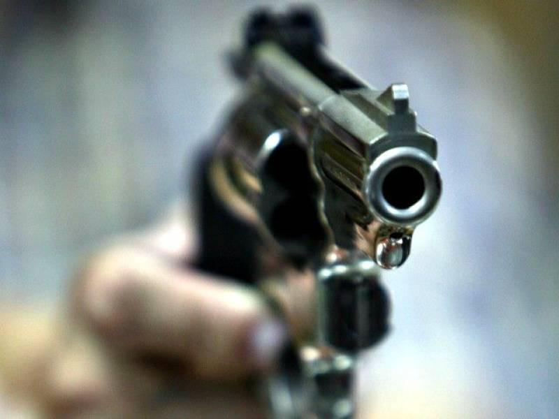 Man kills children, mother-in-law in Daska