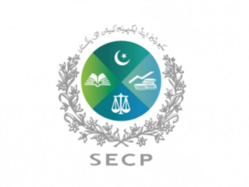 SECP notifies Draft Electric Power Generation Industry
