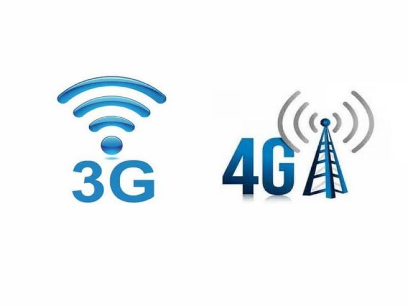 Anusha asks Turkish Company to participate in next 3G/4G bidding