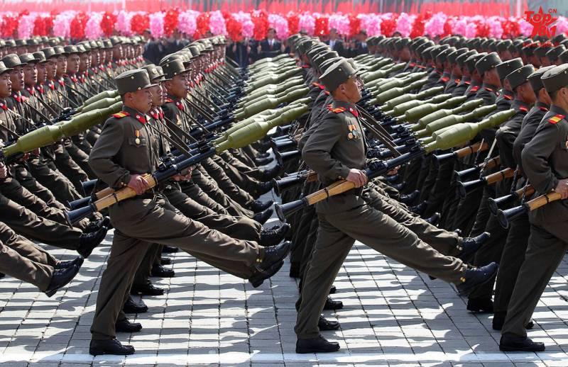 China celebrates WW2 victory with massive military parade