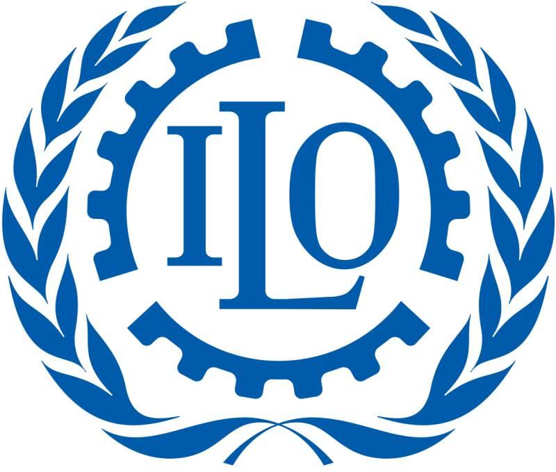 ILO launches gender-sensitive labour inspection system in Pakistan
