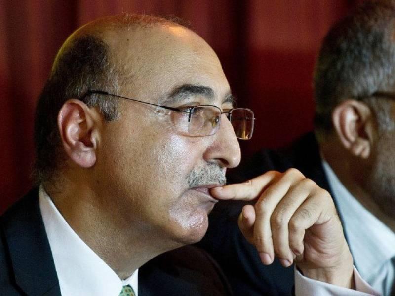 Pakistan didn't want to discuss Kashmir in NSAs meeting but secretary level talks