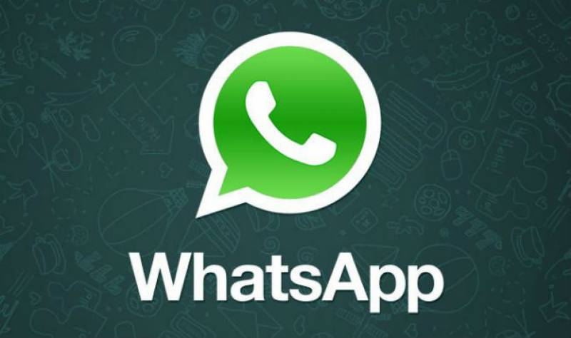 Facebook's Whatsapp now has 900 million active users