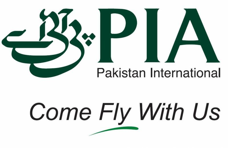 FBR ceases PIA's bank accounts on non-payment of taxes