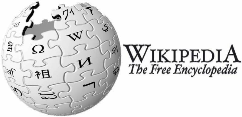 Whole Wikipedia banned in Russia due to one article on