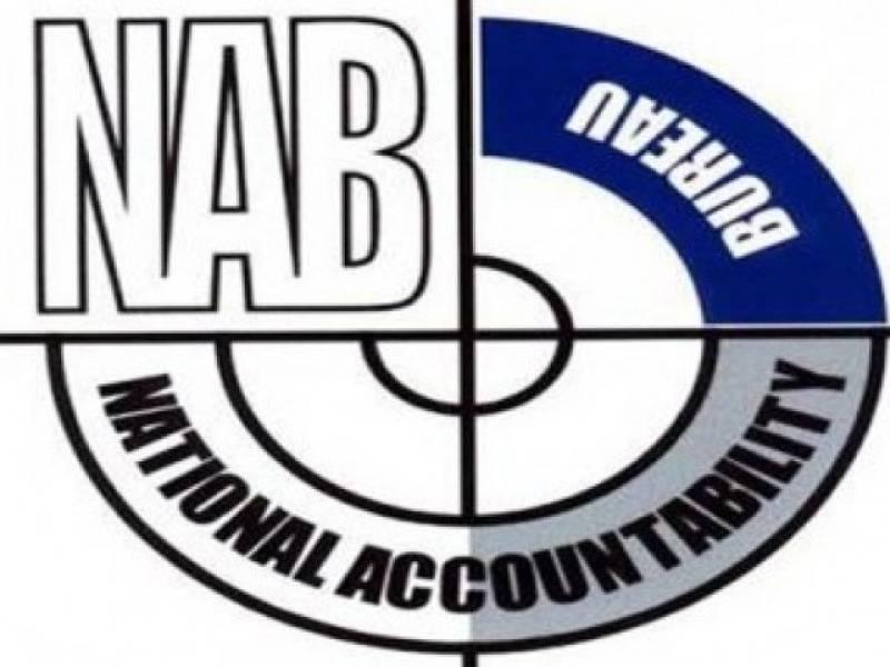 NAB Punjab arrests 7 high-ranking Customs officers