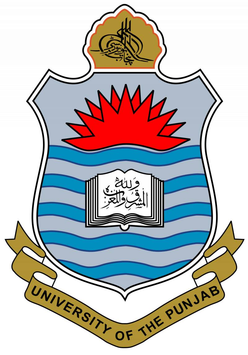 Fear of none: PFA teams seal canteens of Punjab University, NCA and FCC