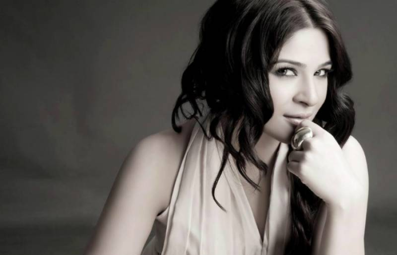 I am made in Pakistan and want to serve my country: Ayesha Omar
