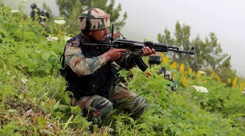 Kashmir killings: Life sentences for six Indian army men for Machil fake encounter