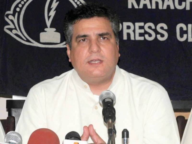 PTI wants escape from upcoming by-polls: PML-N leaders