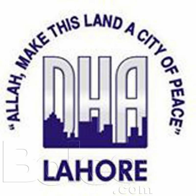 SC orders AGP to audit DHA Lahore accounts