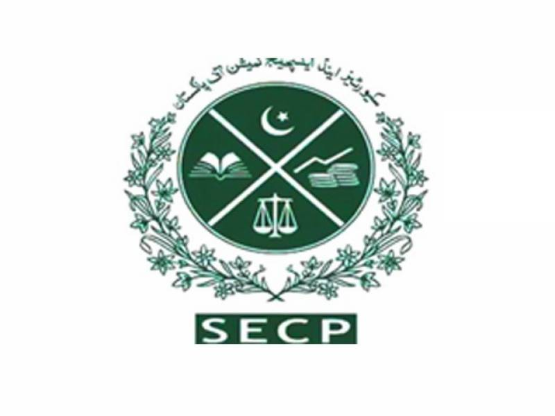 SECP approves foundation course for insurance agents